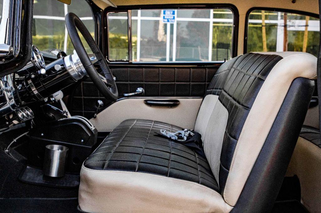 1955 Chevrolet 210  - 18542759 - 29