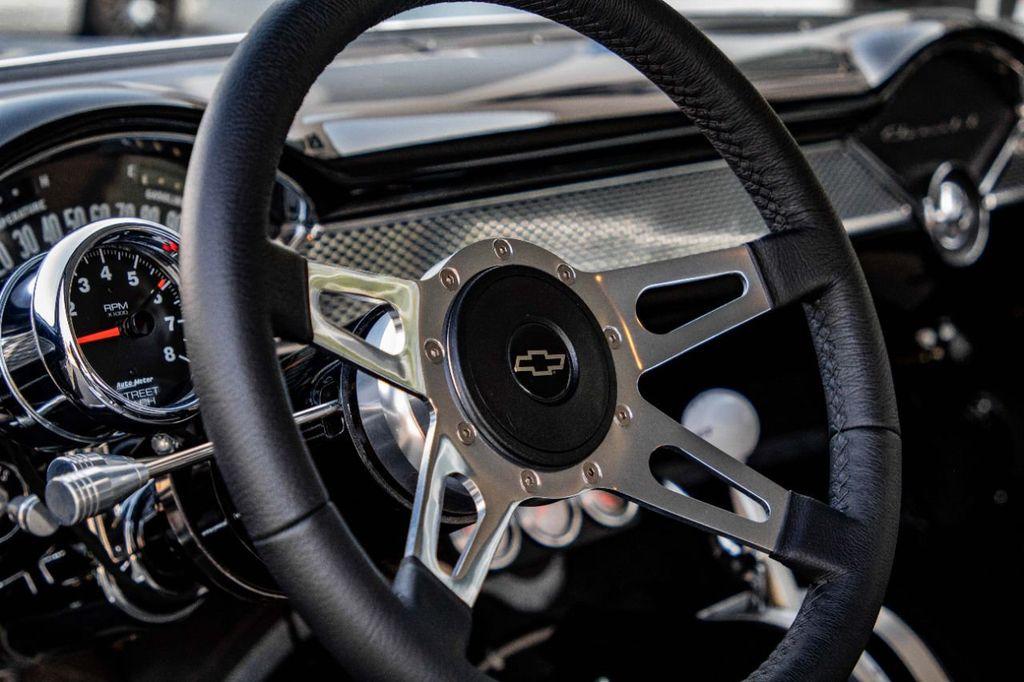 1955 Chevrolet 210  - 18542759 - 31