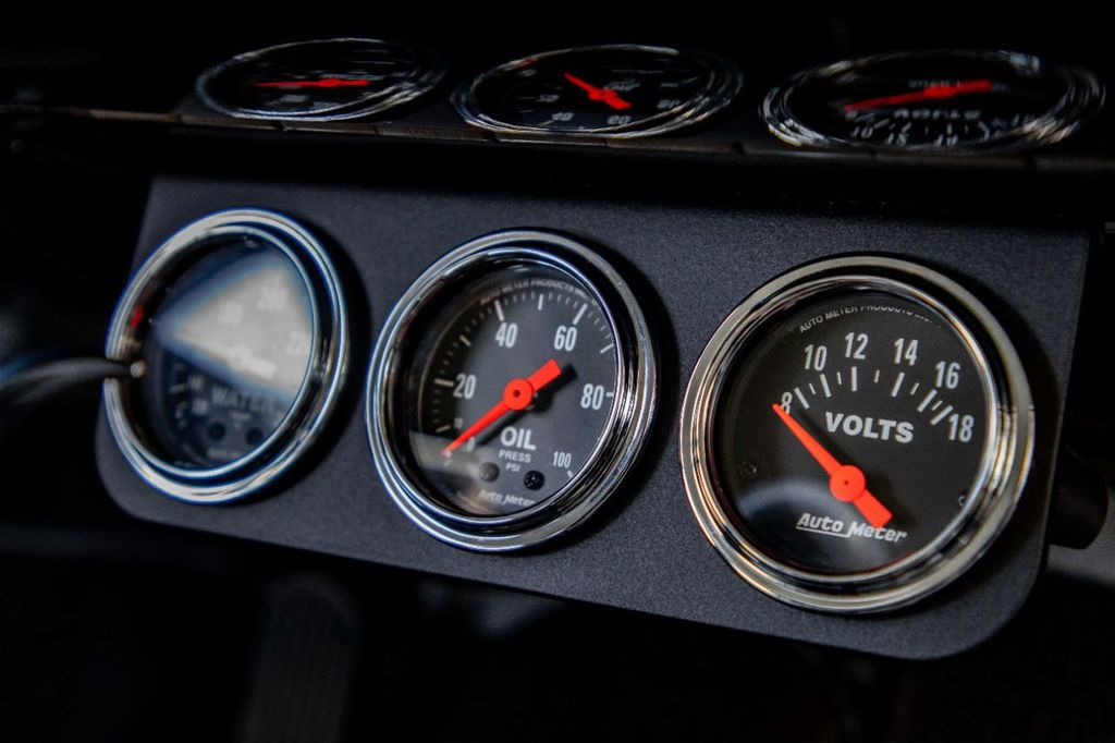 1955 Chevrolet 210  - 18542759 - 35