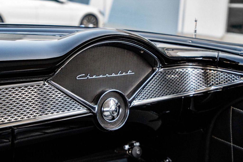1955 Chevrolet 210  - 18542759 - 36