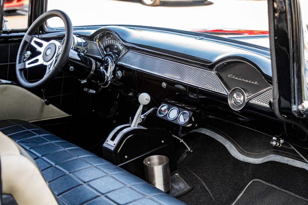 1955 Chevrolet 210  - 18542759 - 37