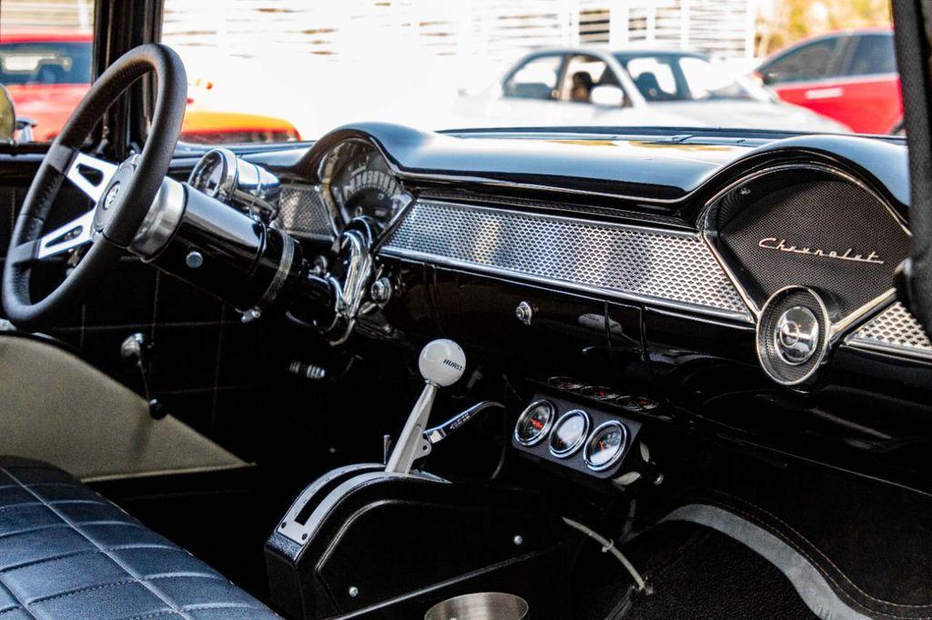 1955 Chevrolet 210  - 18542759 - 38