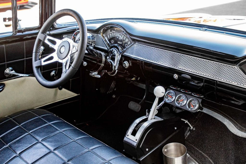 1955 Chevrolet 210  - 18542759 - 39