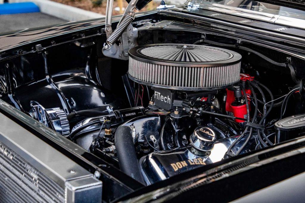 1955 Chevrolet 210  - 18542759 - 40