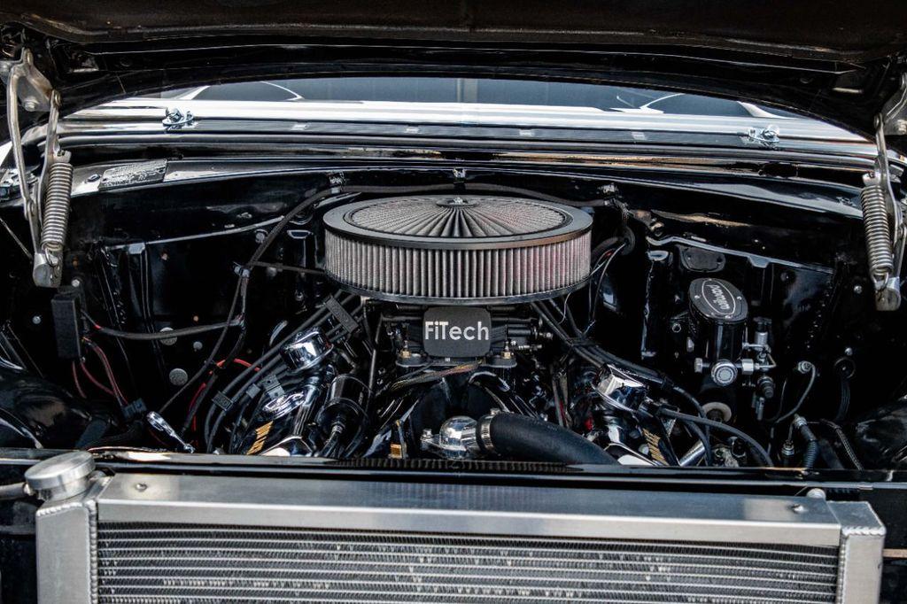 1955 Chevrolet 210  - 18542759 - 6