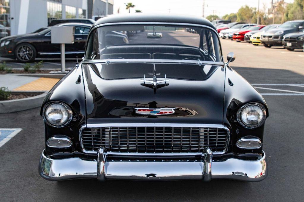 1955 Chevrolet 210  - 18542759 - 7