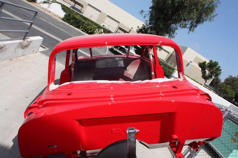 1955 Chevrolet 210  Pro Street - 13112026 - 41