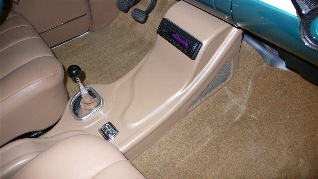 Used Cars For Sale In Neptune Nj Cars Com >> 1955 Chevrolet SEDAN DELIVERY RESTORED Wagon for Sale in ...