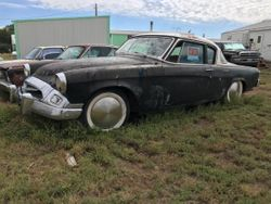 1955 Studebaker Coupe - 5808200719