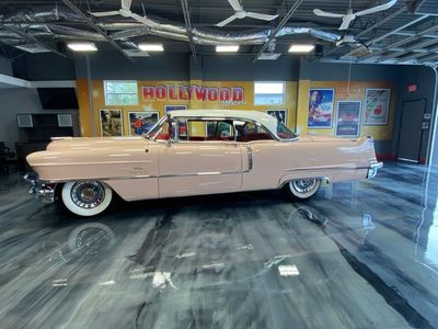 used cadillac deville at webe autos serving long island ny used cadillac deville at webe autos
