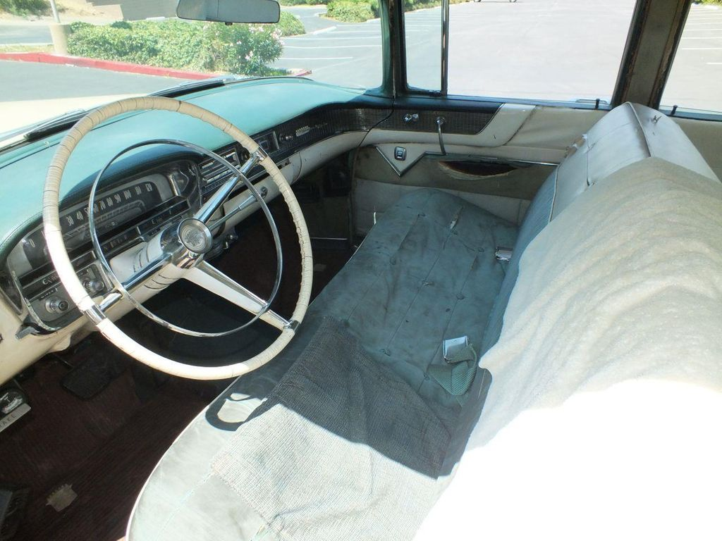 1956 Used Cadillac Series 62 At Webe Autos Serving Long Island Ny. 1956 Cadillac Series 62 13754708 55. Cadillac. 55 Cadillac Wiring Seat At Scoala.co