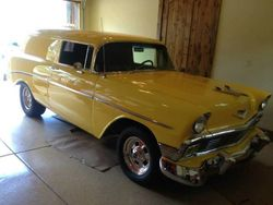 1956 Chevrolet Bel Air - 7391630337