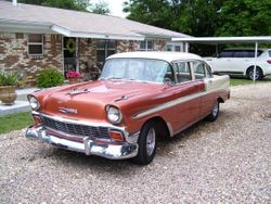 1956 Chevrolet Bel Air - 9966128817