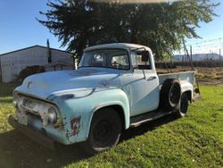 1956 Ford F-250 - 9455542509