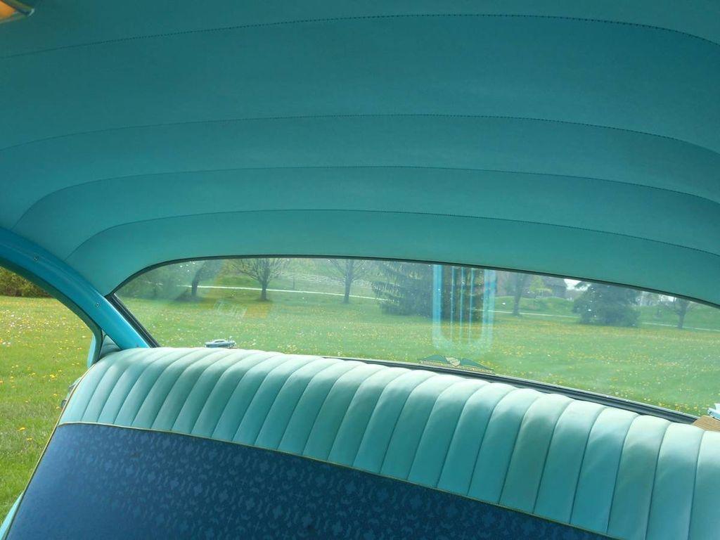 1956 Mercury MONTEREY For Sale - 16421049 - 17