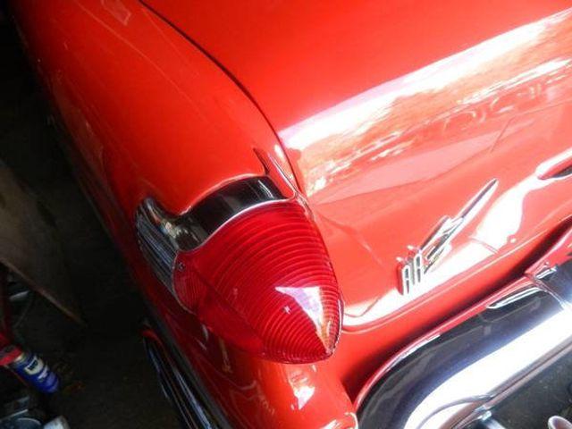 1956 Oldsmobile Super 88 For Sale - 17219314 - 17