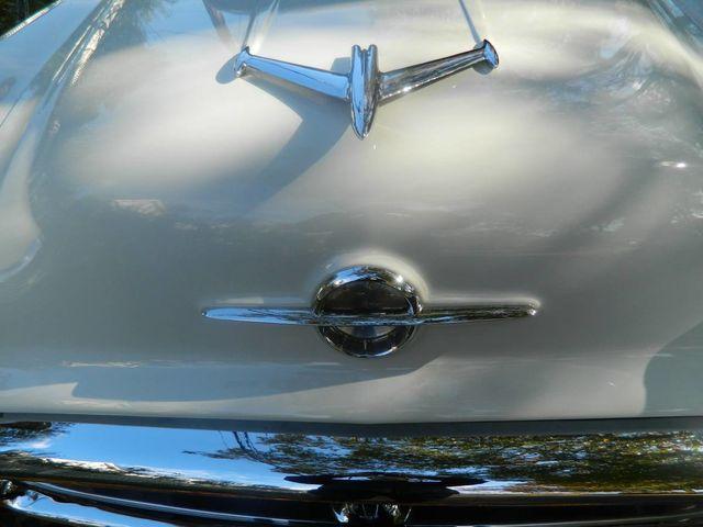 1956 Oldsmobile Super 88 For Sale - 17219314 - 19
