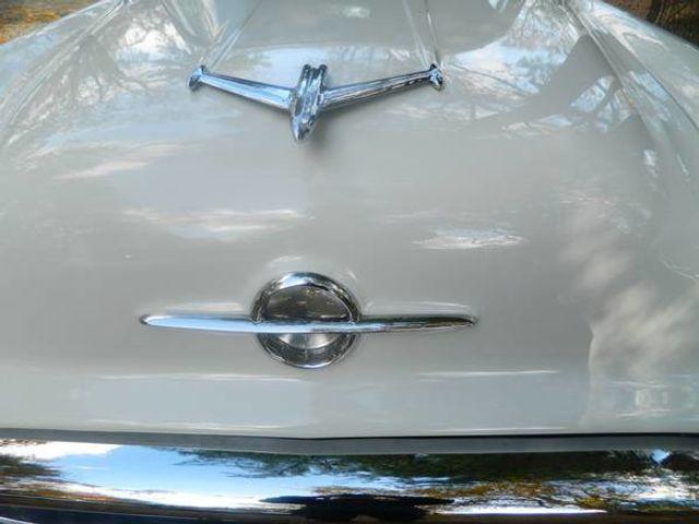 1956 Oldsmobile Super 88 For Sale - 17219314 - 21