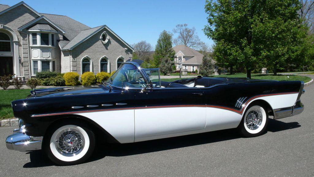Jay Buick Used Cars