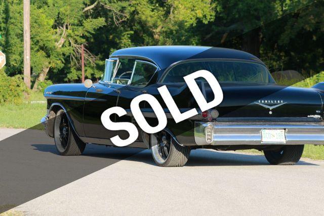 1957 cadillac deville for sale sedan for sale riverhead, ny