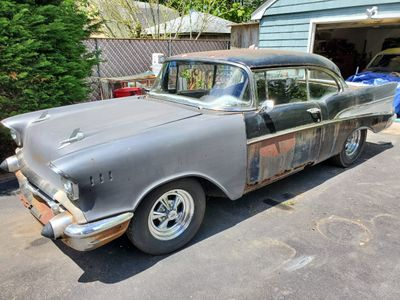 Used Chevrolet Bel Air at WeBe Autos Serving Long Island, NY
