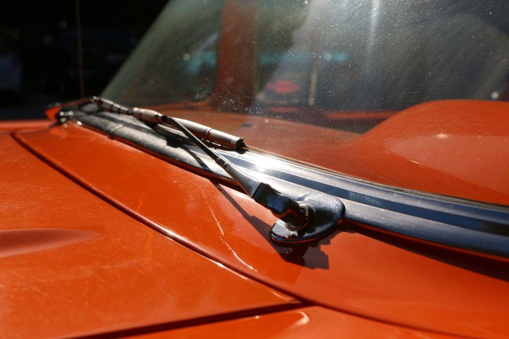 1957 Chevrolet Belair Hardtop - 18230774 - 36