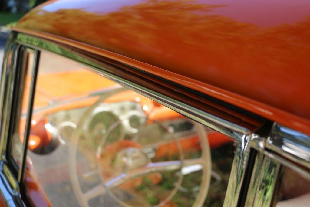 1957 Chevrolet Belair Hardtop - 18230774 - 38