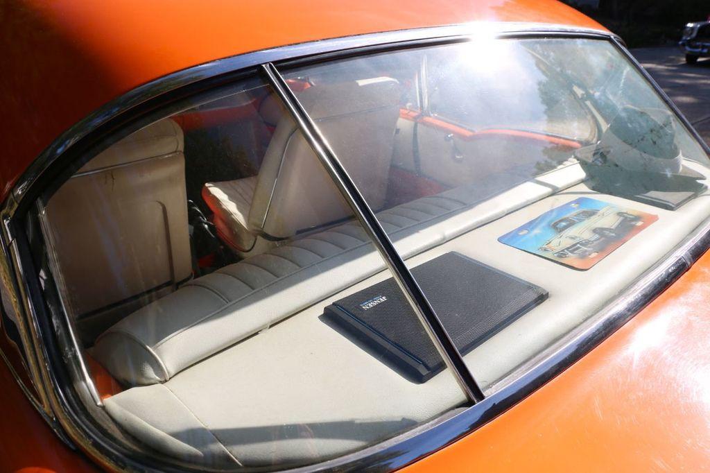 1957 Chevrolet Belair Hardtop - 18230774 - 39