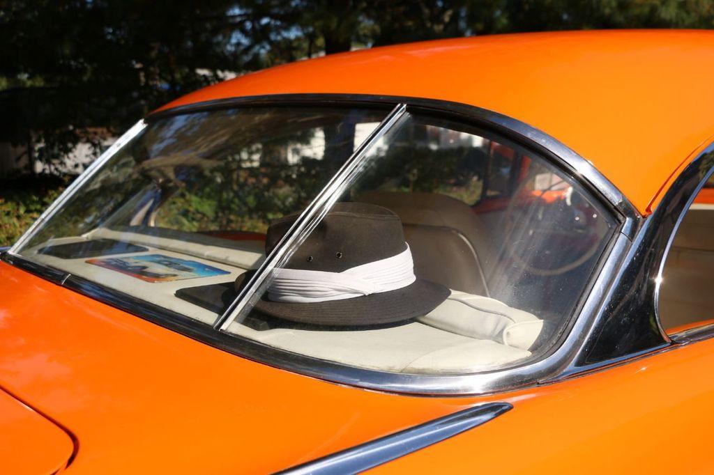 1957 Chevrolet Belair Hardtop - 18230774 - 40
