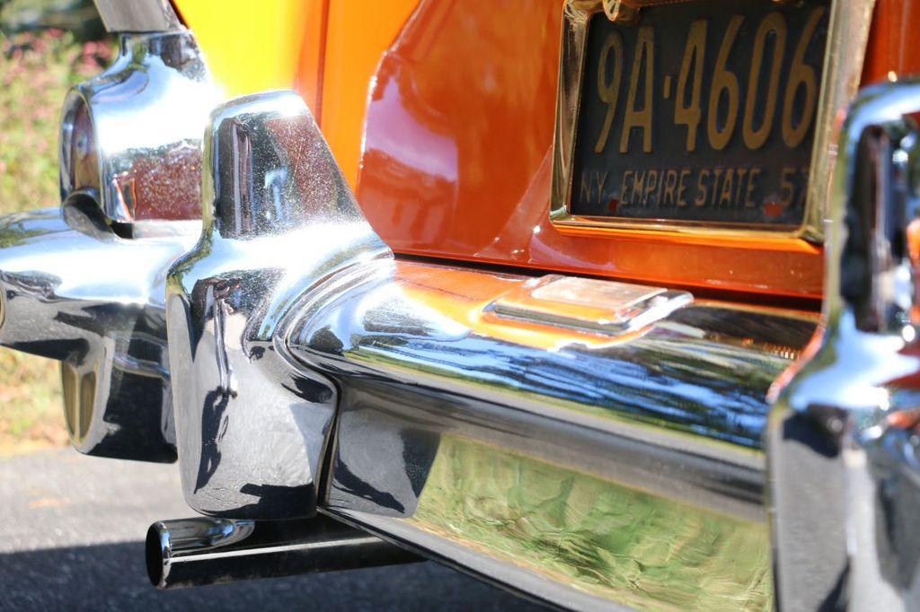 1957 Chevrolet Belair Hardtop - 18230774 - 45