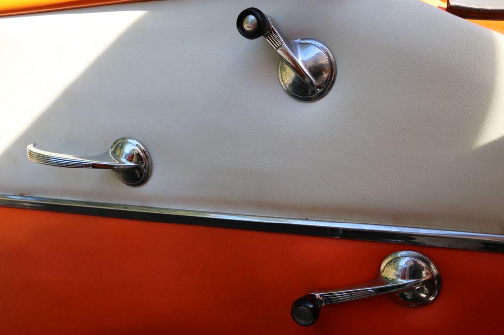 1957 Chevrolet Belair Hardtop - 18230774 - 55