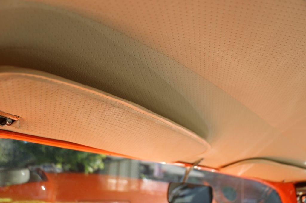 1957 Chevrolet Belair Hardtop - 18230774 - 67