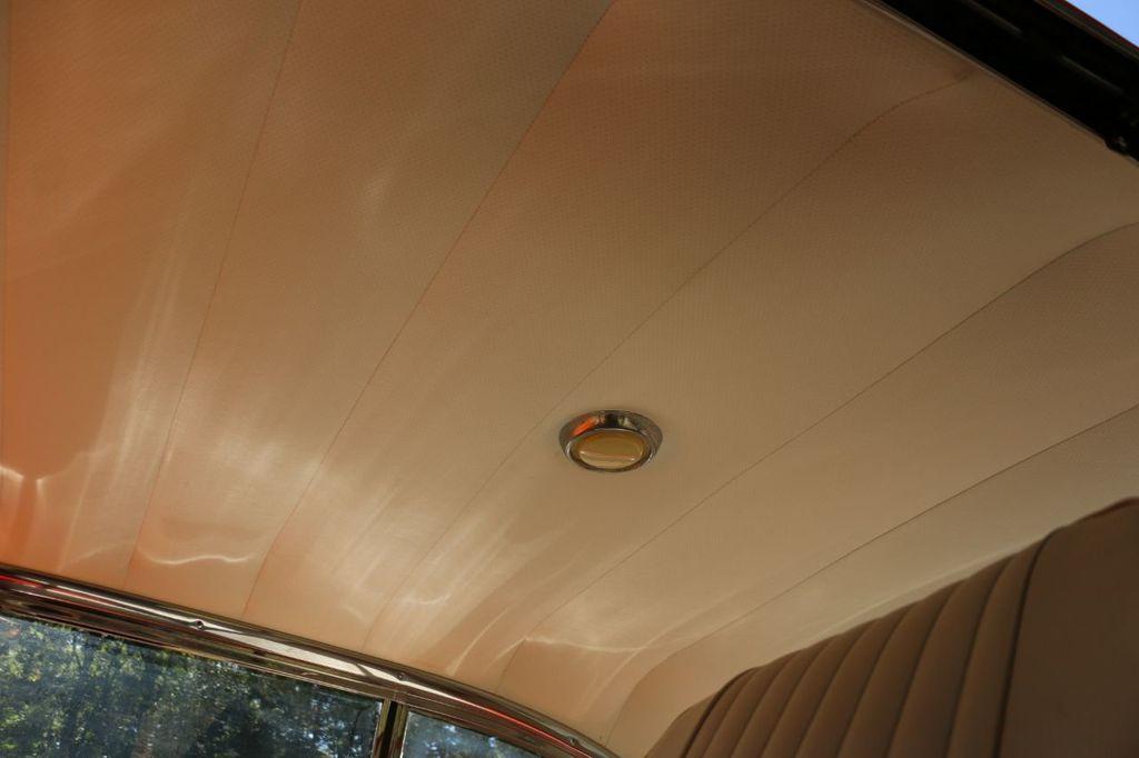 1957 Chevrolet Belair Hardtop - 18230774 - 68