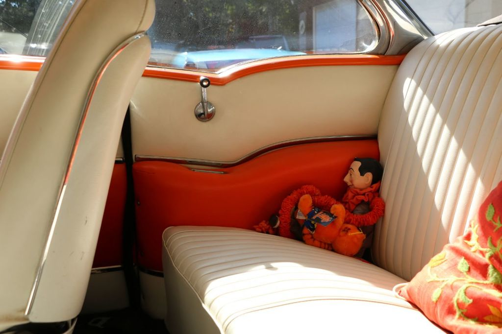 1957 Chevrolet Belair Hardtop - 18230774 - 70
