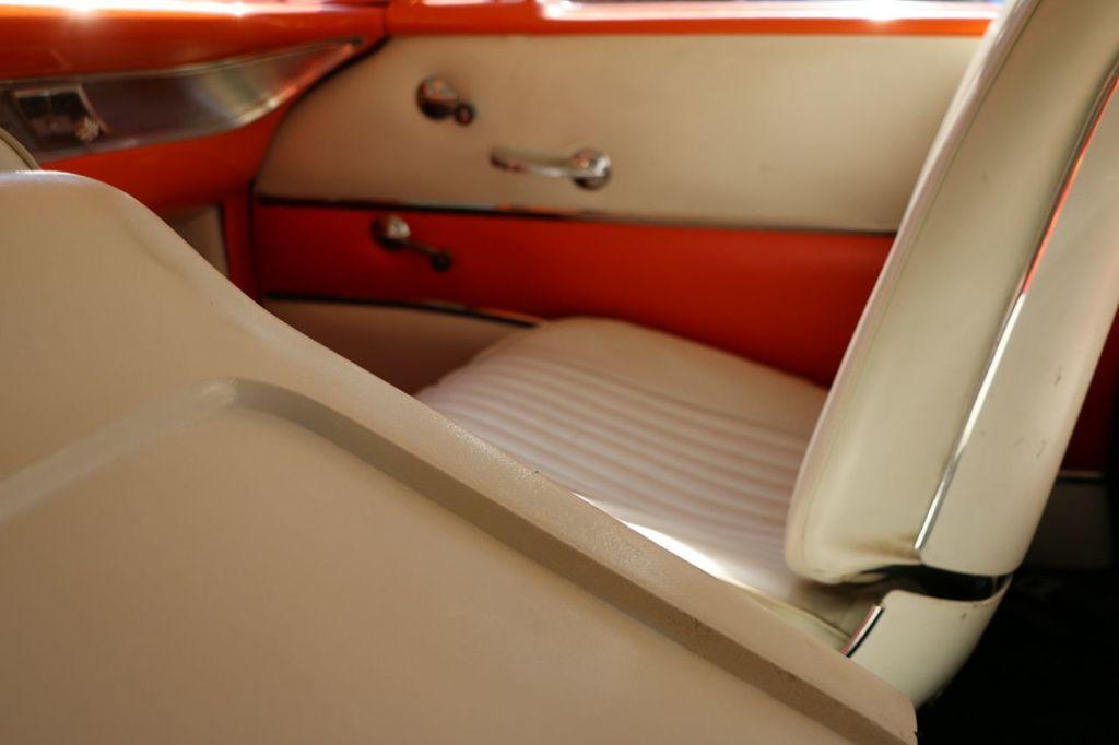 1957 Chevrolet Belair Hardtop - 18230774 - 71