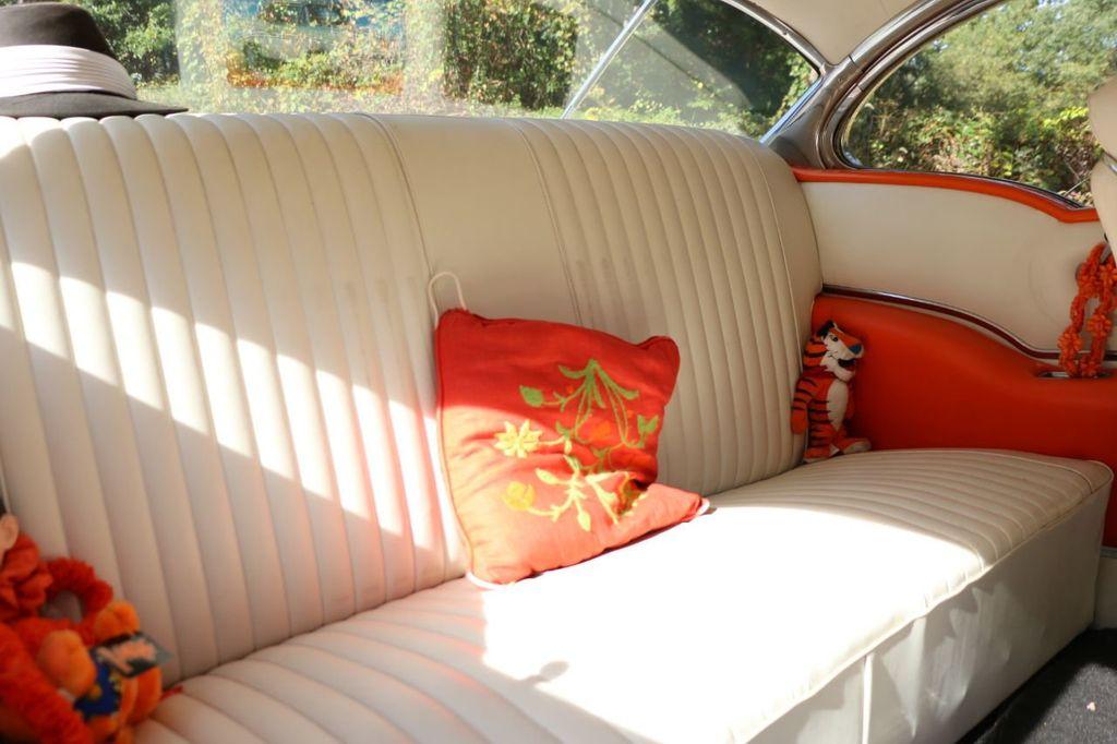 1957 Chevrolet Belair Hardtop - 18230774 - 72