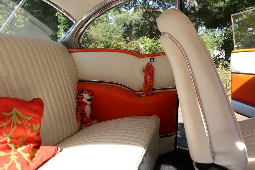 1957 Chevrolet Belair Hardtop - 18230774 - 73