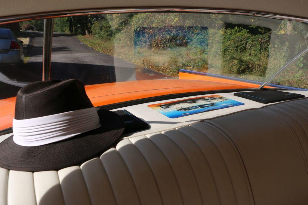 1957 Chevrolet Belair Hardtop - 18230774 - 74