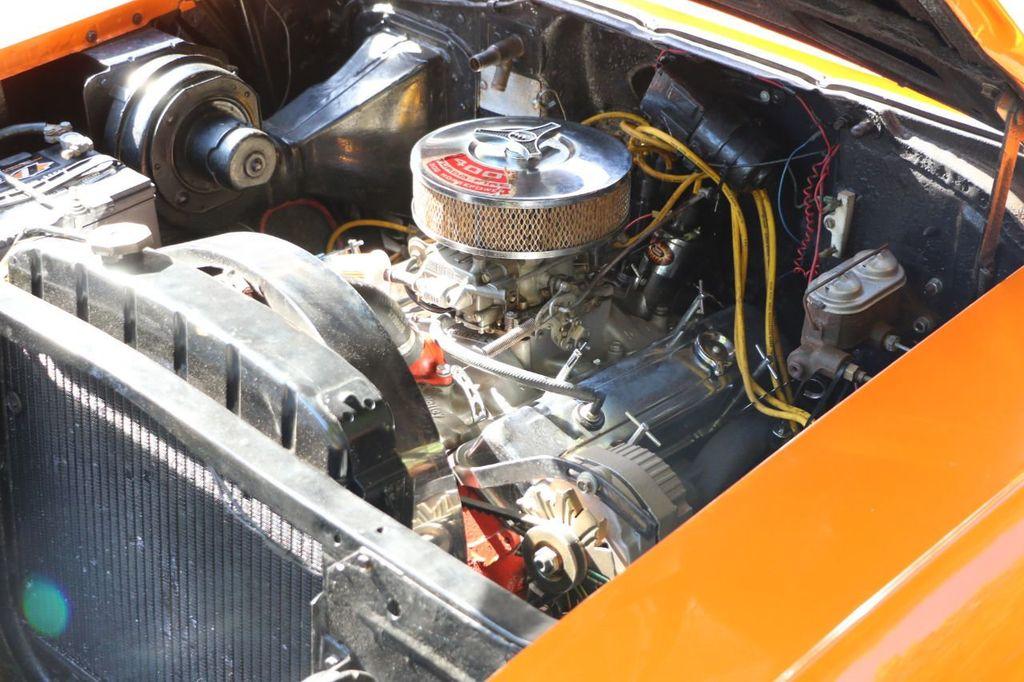 1957 Chevrolet Belair Hardtop - 18230774 - 83
