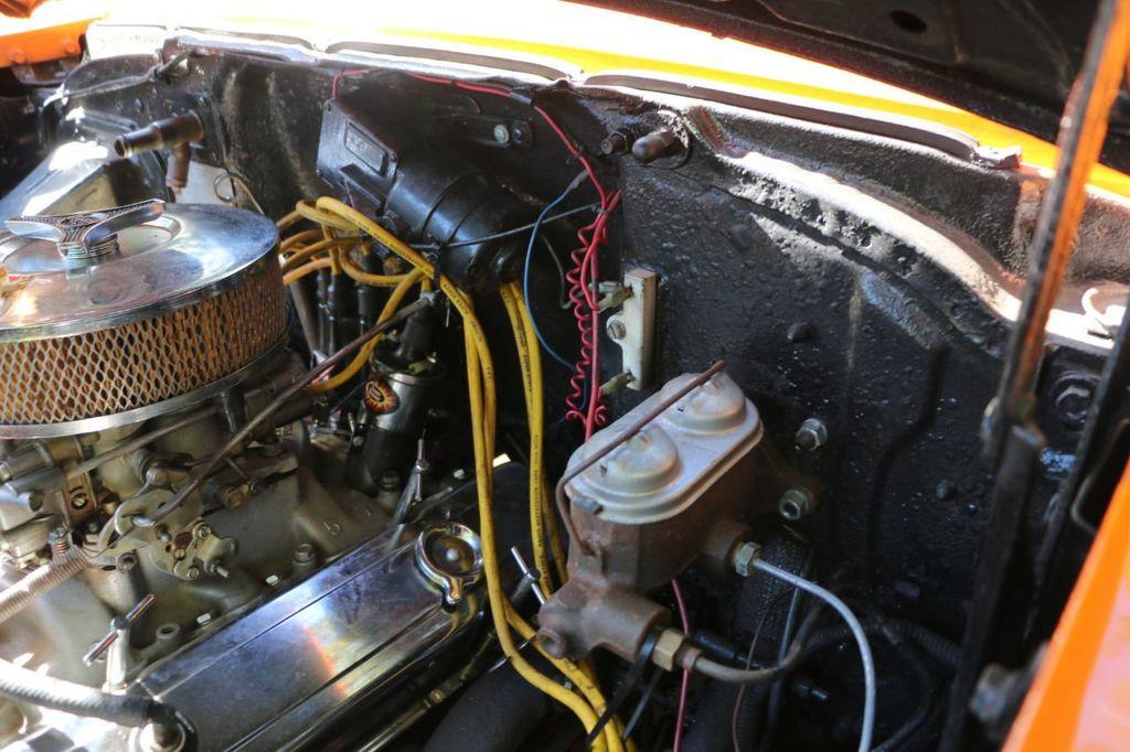 1957 Chevrolet Belair Hardtop - 18230774 - 90