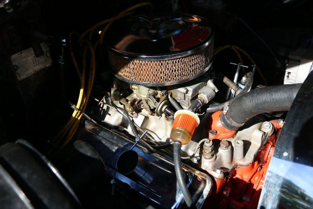 1957 Chevrolet Belair Hardtop - 18230774 - 91