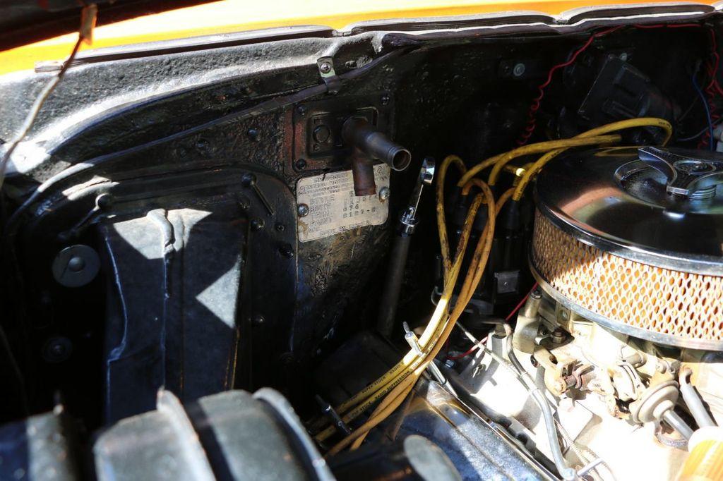 1957 Chevrolet Belair Hardtop - 18230774 - 93