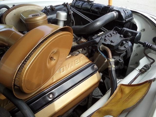 New Used Chrysler 300c Cars Find Chrysler 300c Cars For