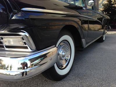 1957 Ford Ranchero SOLD - Click to see full-size photo viewer