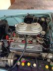 1957 Ford Thunderbird Model E - 12503414 - 23