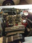 1957 Ford Thunderbird Model E - 12503414 - 24