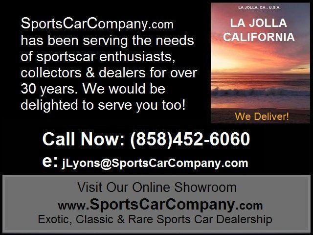 1958 Chevrolet CORVETTE  - 16714839 - 40