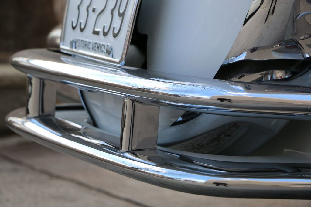 1958 Chevrolet Impala Tri-Power - 18406300 - 20