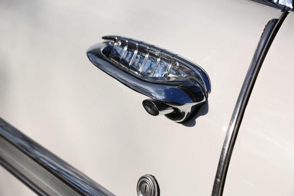 1958 Chevrolet Impala Tri-Power - 18406300 - 43