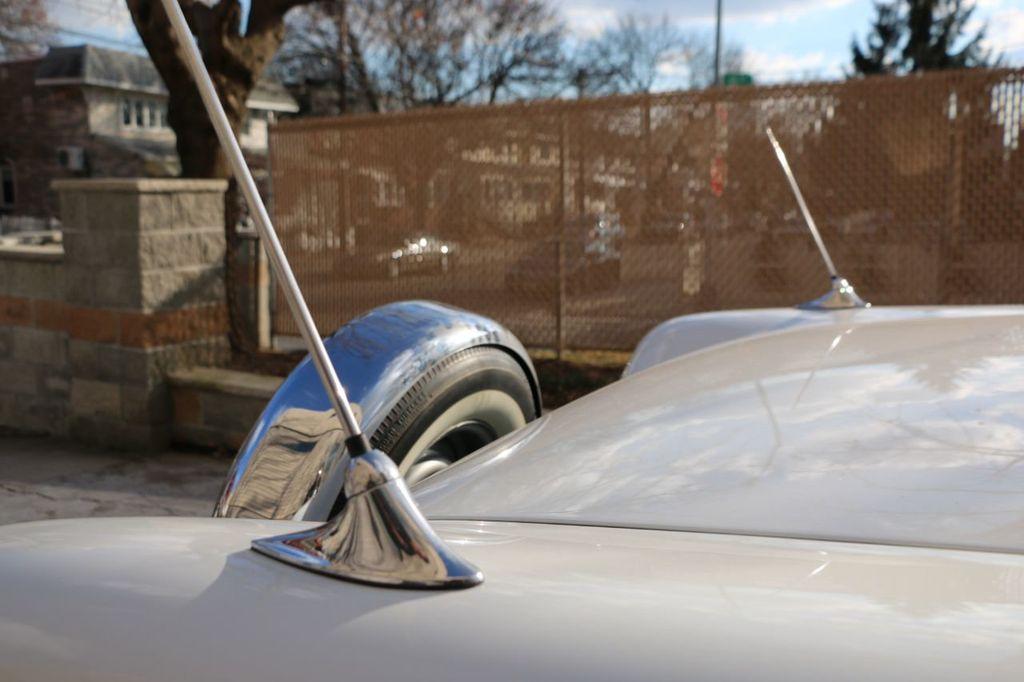 1958 Chevrolet Impala Tri-Power - 18406300 - 48
